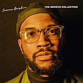 The Groove Collection by James Gardin