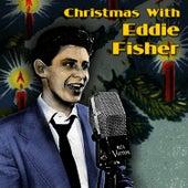 Christmas With Eddie Fisher de Eddie Fisher