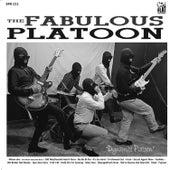 The Fabulous Platoon by Dynamite Platoon