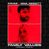 Family Values (Jonasu Remix) von R3HAB