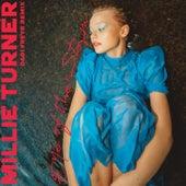 Eye of the Storm (Daði Freyr Remix) by Millie Turner