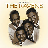 The Very Best of the Ravens by The Ravens