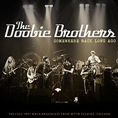 Somewhere Back Long Ago di The Doobie Brothers
