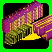 Reggaeton Antiguo Vol 1 de Various Artists