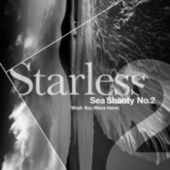 Sea Shanty No.2 (Wish You Were Here) by Starless