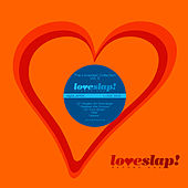 Loveslap Collection Vol. 5 by Various Artists