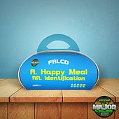 Happy Meal by Falco