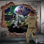 Gotti Outta Here by Yak Gotti