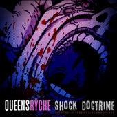 Shock Doctrine di Queensryche