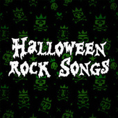 Halloween Rock Songs von Various Artists