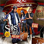 Saks Fifth de Various Artists