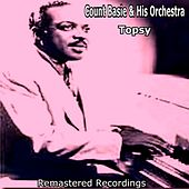 Topsy by Count Basie
