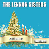 Christmas Wonders by The Lennon Sisters