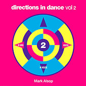 Directions In Dance, Vol. 2 de Various Artists