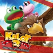 Pachi-Slot KELOT2 Original Soundtrack by Various Artists