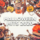 Halloween  Hits 2020 von Various Artists