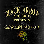 Gorgan Riddim de Various Artists