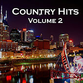 Country Hits Volume 2 von Various Artists