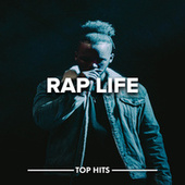 Rap Life de Various Artists