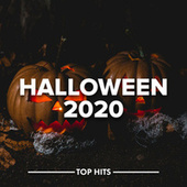Halloween 2020 von Various Artists