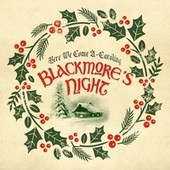 Here We Come A-Caroling by Blackmore's Night