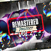 Remastered Project, Vol. 2 by Adriel Favela