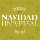 Navidad Universal von Various Artists