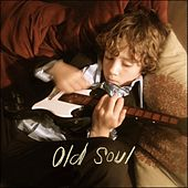 Old Soul (Radio Edit) by Zola