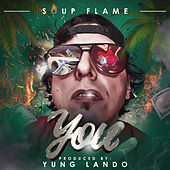 You - EP by Soup Flame