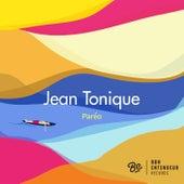 Paréo by Jean Tonique
