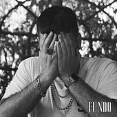 Fundo by Zezé Di Camargo & Luciano