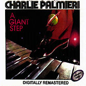 A Giant Step de Charlie Palmieri