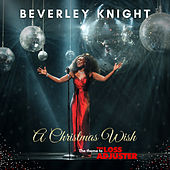 A Christmas Wish, The Theme to The Loss Adjuster von Beverley Knight