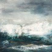 Western Shore by Jon Allen