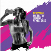 The Best of Running & Fitness 2020 by Various