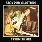 Train Train fra Staxrud Allstars