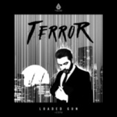 Loaded Gun de Terror