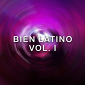 Bien Latino vol. I de Various Artists
