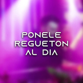 Ponele Reguetón al día von Various Artists
