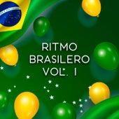 Ritmo Brasilero vol. I de Various Artists