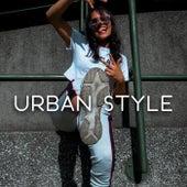 Urban Style de Various Artists