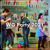 WG Party 2021 de Various Artists