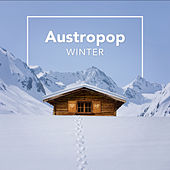 Austropop Winter von Various Artists