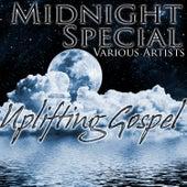 Midnight Special: Uplifting Gospel by Various Artists