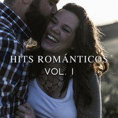 Hits Románticos vol. I de Various Artists