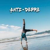 Anti-Depre von Various Artists