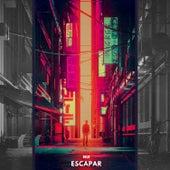 Escapar (feat. Kudai) de Zeus