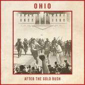 Ohio / After The Gold Rush de Katie Pruitt