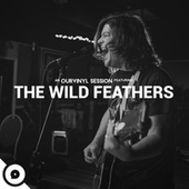 Goodnight (OurVinyl Sessions) by The Wild Feathers