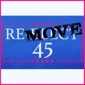 Remove 45 by De La Soul